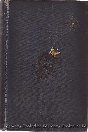 An Ambitious Woman: Fawcett, Edgar *Author SIGNED/INSCRIBED*