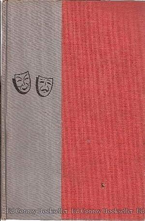 Twenty Best Plays of the Modern American: Gassner, John (Editor