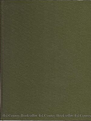 Baptism And Marriage Records of Upper Red Hook, Tivoli, Mellenville, and Linlithgo 1766-1899: Kelly...