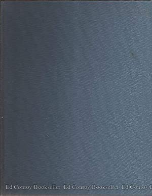 Marriage Record of Schenectady Reformed Church: Keefer, Donald A. and Arthur C. M. Kelly