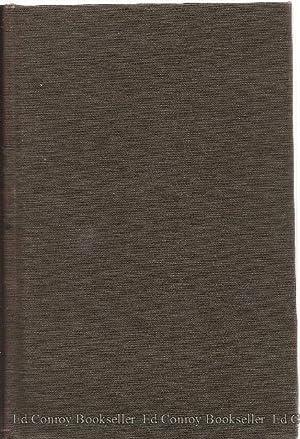 Oeuvres Completes *7 Volumes Complete*: De Ronsard, Pierre