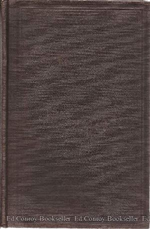 Annual Report of the Board of Regents of the Smithsonian Institution Year of 1876: Parker, Peter