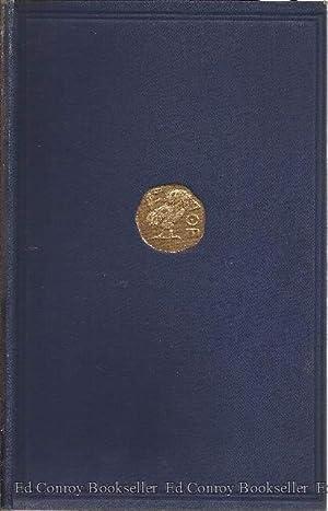 The Roman Spirit in Religion, Thought, and Art: Grenier, Albert