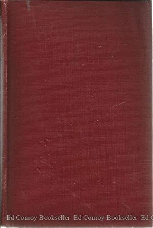 A History of England *Volume II* England Under The Normans and Angevins.: Davis, H. W. C.