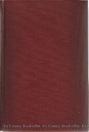 A History of England *Volume III* England In The Later Middle Ages.: Vickers, Kenneth H., M.A.
