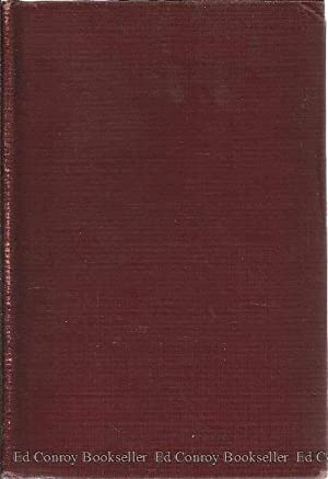 Life in Ancient Athens The Social and Public Life of a Classical Athenian From Day to Day: Tucker, ...