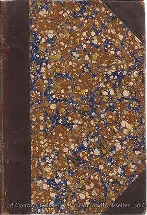 Romola and Romola Silas Marner *Volume 3 of 4*: Eliot, George