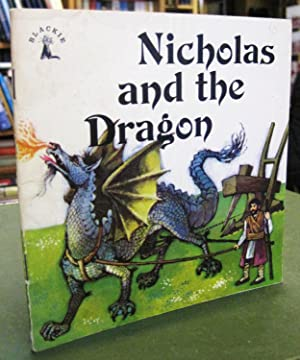 Nicholas and the Dragon