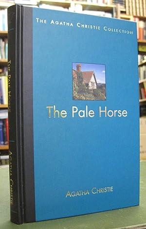 The Pale Horse (The Agatha Christie Collection): Christie, Agatha