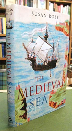 The Medieval Sea