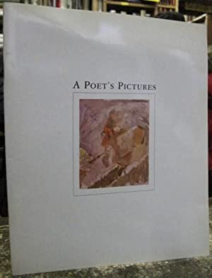 A Poet's Pictures: A Selection of Works of Art Collected by John Hewitt (1907-1987)