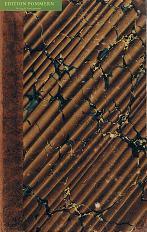 A. v. Humboldts Reiser i det Europaeiske og Asiatiske Rusland.,: von Humboldt, Alexander: