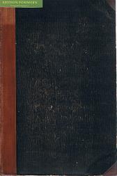 Lehrbuch der Physik und Meterologie. 2. Band, 2. Abtheilung [Abteilung]., In 3 Bänden. ...