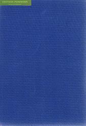 Die Bücher der Könige. Mit Erklärungen, das Innere Leben betreffend., [Madame Jeanne...
