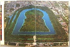 Giappone, serie Grandi Monumenti: testo di Adolfo Tamburello