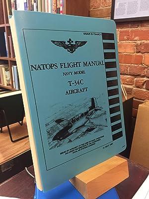 Natops Manual Abebooks