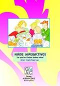 Niños hiperactivos. Lo que los padres deben saber (DVD) - Ángela Magaz Lago