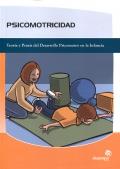 Psicomotricidad. Teoría y praxis del Desarrollo Psicomotor en la Infancia. - Ricardo Pérez