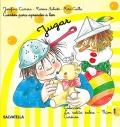 Colección cuentos de la ratita sabia - Cursiva -. Cuentos para aprender a leer.: Teresa ...