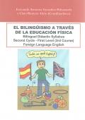 El bilingüismo a través de la educación física.: Fernando Armenta ...