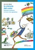 La ciencia del color. Historias y pasiones: Ana Von Rebeur