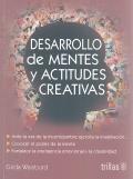 Desarrollo de mentes y actitudes creativas.: Gilda Waisburd
