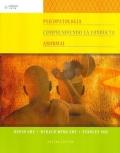 Psicopatologia. Comprendiendo la conducta anormal: David Sue, Derald Wing Sue, Stanley Sue
