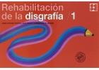 Rehabilitación de la disgrafía 1: José Antonio Portellano
