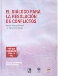 El diálogo para la resolución de conflictos: Tamara Kolangui Nisanof