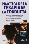 Práctica de la Terapia de la Conducta: Joseph Wolpe