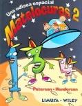Matelocuras 2. Una odisea espacial: Ivars y Nancy