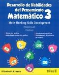 Desarrollo de habilidades del pensamiento matemático 3: Elizabeth Kramis
