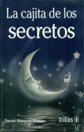 La cajita de los secretos.: Daniel Márquez Rosano