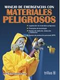 Manejo de emergencias con materiales peligrosos: Martín A. Razynskas