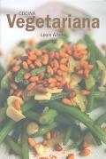 Cocina vegetariana. Hoy cocinamos.: Louis Adams