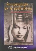 Psicopatología de la adolescencia.: José de Jesús