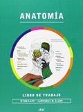 Anatomia. Libro de trabajo.: Wynn Kapit, Lawrence M. Elson
