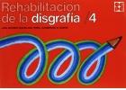 Rehabilitación de la disgrafía 4: José Antonio Portellano