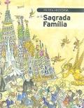 Petita història de la Sagrada Família: Jordi Faulí