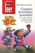 Cuentos divertidos seseantes. Para la lectura, comprensión,: Mario Martínez-Losa Beriain