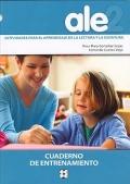 Ale 2. Actividades para el aprendizaje de: Rosa Mary González