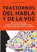 Trastornos del habla y de la voz: Marta Coll Florit,