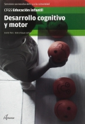 Desarrollo cognitivo y motor. Servicios socioculturales y: Evaristo Pons, Dolors