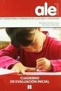 Ale 1. Actividades para el aprendizaje de: Rosa Mary González