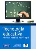 Tecnología educativa. Recursos, modelos y metodologías.: Uriel Cukierman, Julieta ...