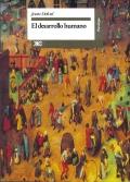 El desarrollo humano: Juan Delval