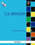 La atención: María Dolores Castillo Villar