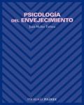 Psicología del envejecimiento (piramide): Juan Muñoz Tortosa