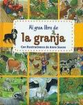 Mi gran libro de la granja: NGV