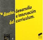Diseño, desarrollo e innovación del currículum. (Síntesis): Juan M. Escudero